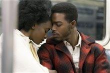 If Beale Street Could Talk Photo 2