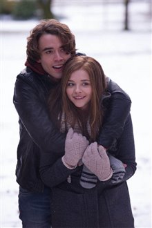 If I Stay Photo 34