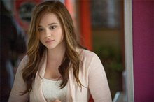 If I Stay Photo 5