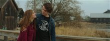 If I Stay Photo 9