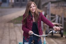 If I Stay Photo 20