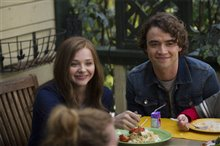 If I Stay Photo 22