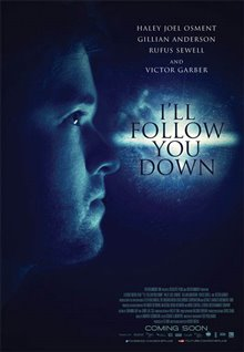 I'll Follow You Down Photo 2