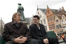 In Bruges Photo 1