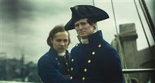 In the Heart of the Sea Photo 14