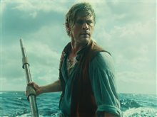 In the Heart of the Sea Photo 20