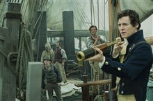 In the Heart of the Sea Photo 36