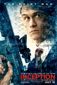 Inception Photo 43