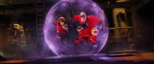Incredibles 2 photo 2 of 15