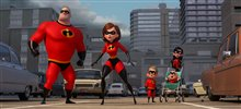 Incredibles 2 photo 3 of 15