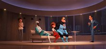 Incredibles 2 Photo 7