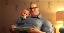 Incredibles 2 photo 9 of 15