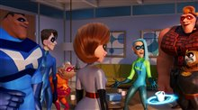 Incredibles 2 photo 13 of 15