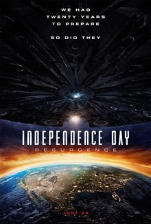 Independence Day: Resurgence photo 17 of 18