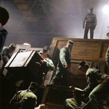 Indiana Jones and the Kingdom of the Crystal Skull Photo 36