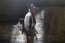 Indiana Jones and the Kingdom of the Crystal Skull photo 15 of 48