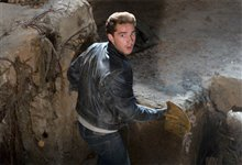 Indiana Jones and the Kingdom of the Crystal Skull Photo 27
