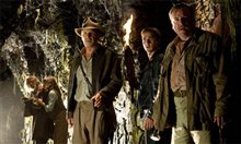 Indiana Jones and the Kingdom of the Crystal Skull Photo 29 - Large