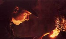 Indiana Jones and the Temple Of Doom Photo 4