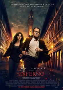 Inferno photo 24 of 34