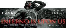 Inferno Photo 21