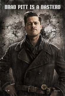 Inglourious Basterds Photo 8