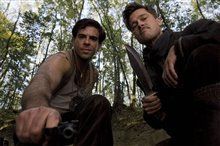 Inglourious Basterds photo 2 of 12
