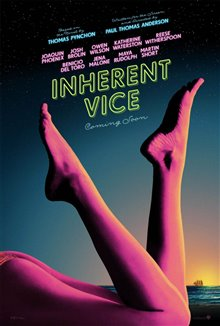 Inherent Vice Photo 42