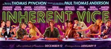 Inherent Vice Photo 2