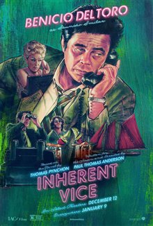 Inherent Vice Photo 46