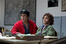 Inherent Vice Photo 4