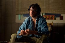 Inherent Vice Photo 10