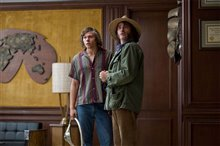 Inherent Vice Photo 12