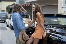 Inherent Vice Photo 17