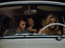Inherent Vice Photo 19
