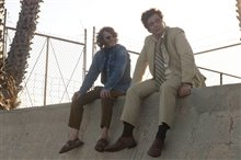 Inherent Vice Photo 24