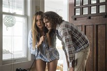 Inherent Vice Photo 26