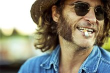 Inherent Vice Photo 31