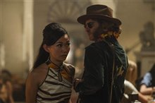 Inherent Vice Photo 37