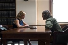 Inherent Vice Photo 40
