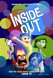 Inside Out Photo 21