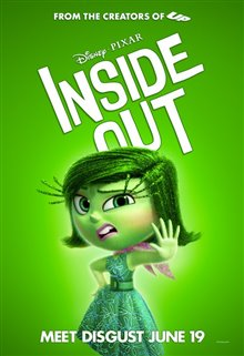 Inside Out Photo 23
