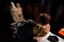 Insidious: Chapter 2 photo 7 of 7