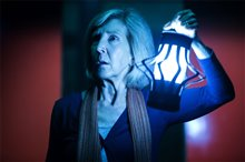 Insidious: Chapter 3 photo 7 of 28