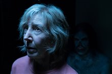 Insidious: The Last Key Photo 1