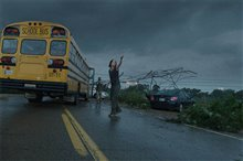 Into the Storm Photo 2