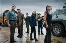 Into the Storm Photo 4
