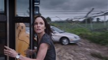 Into the Storm Photo 20