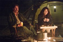 Into the Wild Photo 3
