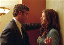 Intolerable Cruelty Photo 4